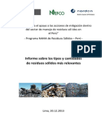 2 Informe Residuos Cantidades Relevantes