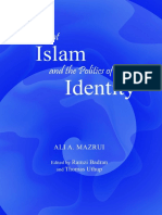 Resurgent Islam and the Politics of Identity.pdf