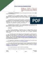 DECRETO Nº 7.944, DE 6 DE MARÇO DE 2013 - Convenção OIT 151.docx