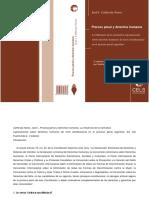 Cafferata Nores.pdf