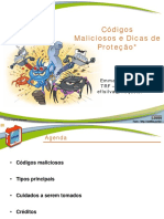 1_fasciculo-codigos-maliciosos-slides.pdf