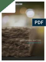 knauf_insulation-godisnji-izvestaj.pdf