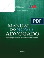 dadospdf.com_manual-do-novo-advogado-oab-ms-2015-.pdf