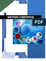 DOC1 Metodolo cientifico