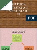 DIAPOSITIVAS SUCESION ABINTESTATO.pdf