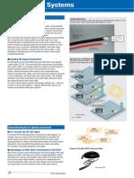 Canare25A_FOSys.pdf