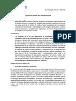 Arquitectura pensada en la Participación.docx