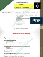 UNIDAD 11 FENOLES Y QUINONAS.pdf