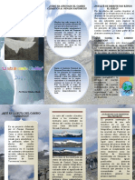Pastoruri Larutadelcambioclimtico 111114183540 Phpapp01