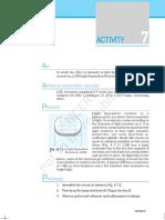 Effect of intensity of light on a LDR (Light Dependent Resistor).pdf
