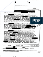 FBI Dossier on Elvis Presley (FOIA Declassified), Part 5
