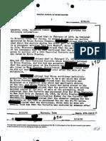 FBI Dossier on Elvis Presley (FOIA Declassified), Part 5
