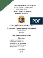 AUDITORIA colegio GALENOcc.docx