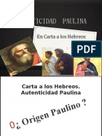 AUTENTICIDAD  PAULINA.pptx