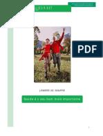 livro+saúde.pdf