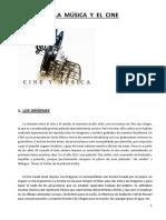 apuntes_la_mÚsica_y_el_cine