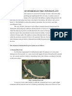 Hydroelectric.docx
