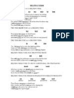 Helping Verbs List.pdf