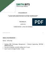 Final Presentation_SLB-SmithBits.pptx