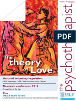 240109454-Theory-of-Love-the-Psychotherapist.pdf