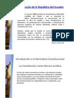 NORMAS-CONSTITUCIONALES