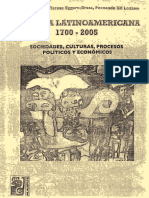 kupdf.com_gallego-marisa-historia-latinoamericana-1700-2005.pdf