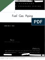 kupdf.net_asme-b31-2.pdf