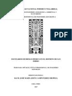 campoverde2017.pdf