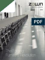 Zown_Premium_Catalogue_2018_LR.pdf