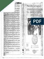 edoc.site_carmagnani-marcelo-estado-y-sociedad-en-america-la.pdf