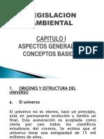 PPt CURSO LEGIS Ambiental Dr. Luis Begazo Oct 2015