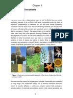 Harmonic Resonance In The Brain.pdf
