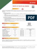 CEPSA MOTO 4T RUTA 66 20W50.pdf