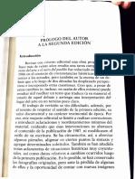 Ticio Escobar, El mito del arte y el mito del pueblo, prologo del autor.pdf
