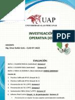 3. UAP-IO-Módulo 1.pdf
