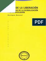 Enrique Dussel [Ética de la liberación en la edad de la globalización y de la exclusión].pdf