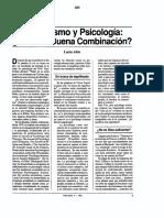 Cristianismo y Psicología - 20cc_489-492