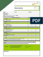 ISO 45001 Normas Regulamentadoras