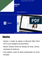 info-15-word-tabelasegrficos 2604.pdf