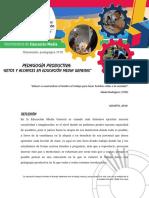 1PEDAGOGÍA PRODUCTIVA1.pdf