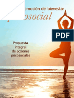 Plan_de promoción_del_bienestar_psicosocial_132.pdf