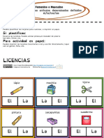 TarjetasArticulosdeterminadosmasculinoyfemenino.pdf