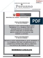 NORMA E-050 (2018).pdf