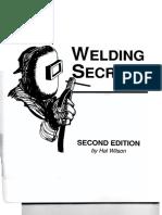 WeldingSecretssecondEditionbyHalWilson.pdf