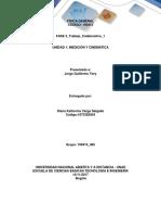 Formato_Actividad_Fase_3_Grupo_100413_465 EJERCICIOS INDIVIDUALES (2).docx