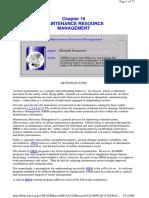 FAA MRM.pdf