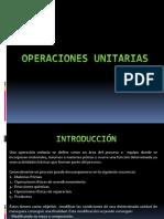 operacionesunitarias5im5-copia-140203235110-phpapp02.pdf