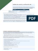 monitoreo de las medidas de control y verificación del desempeño.docx