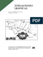 analisis-de-la-siniestralidad-area-por-causa-meteorolgica-19701999-0.pdf