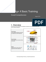 Design X Overall Comprehension.pdf